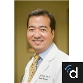 Steven Ha, MD, Family Medicine, Lawrenceville, GA, Emory Johns Creek Hospital