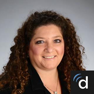 Ann Karty, MD, Family Medicine, Kansas City, MO