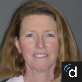 Darragh Flynn, MD, Obstetrics & Gynecology, San Francisco, CA, Chinese Hospital