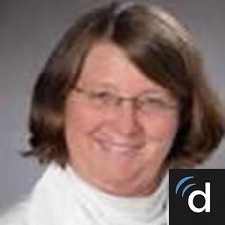 Elizabeth Mease, MD, Occupational Medicine, Cleveland, OH, University Hospitals Cleveland Medical Center