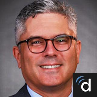 Joseph Baust Jr., MD, Pediatrics, Newport News, VA, Bon Secours Mary Immaculate Hospital