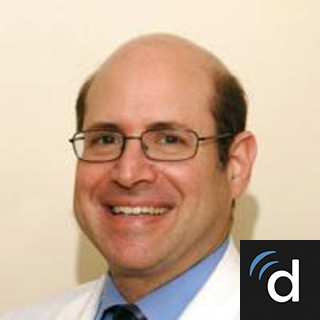 Jay Reinberg, MD, Internal Medicine, Aventura, FL, Mount Sinai Medical Center