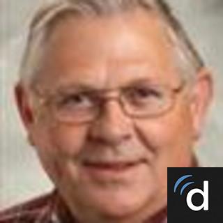 Daniel Hinckley, MD, Otolaryngology (ENT), Idaho Falls, ID, Eastern Idaho Regional Medical Center