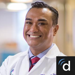 Dr  Joseph Herrera, Physiatrist in New York, NY   US News
