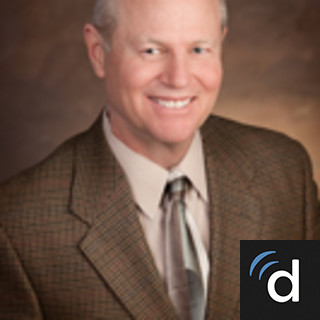 Kevin Boyle, MD, Family Medicine, Littleton, CO, Littleton Adventist Hospital