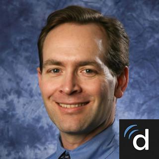 Robert Berger, MD, General Surgery, Flagstaff, AZ, Flagstaff Medical Center