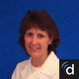 Maria Hayes, DO, Family Medicine, Lancaster, PA, Penn Medicine Lancaster General Hospital