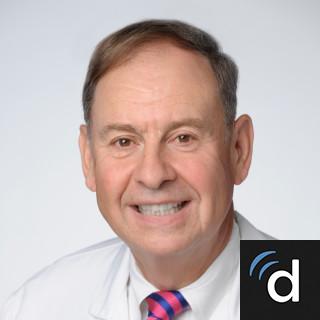 Mark Hochberg, MD, Thoracic Surgery, New York, NY, NYC Health + Hospitals / Bellevue