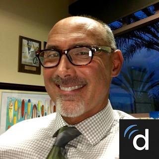 Steven Rimmer, MD, Ophthalmology, Redlands, CA, Redlands Community Hospital