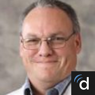 Christopher White, MD, Family Medicine, Des Moines, IA, Mercy Medical Center-Des Moines