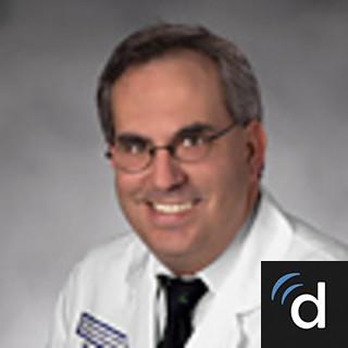 Keith Ponitz, MD, Pediatrics, Cleveland, OH, UH Cleveland Medical Center