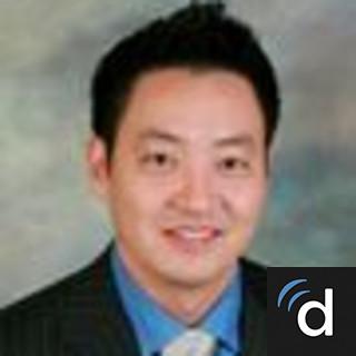 Pius Kim, MD, Internal Medicine, Fullerton, CA, St. Jude Medical Center
