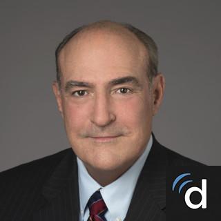 Jeffrey Eckardt, MD, Orthopaedic Surgery, Santa Monica, CA, Ronald Reagan UCLA Medical Center