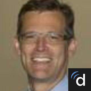 John Shook, MD, General Surgery, Lenexa, KS, Saint Luke's South Hospital