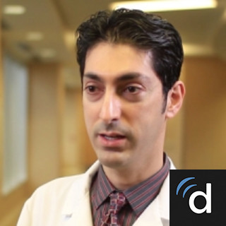 Yazid Fadl, MD, Cardiology, Indianapolis, IN, IU Health Methodist Hospital