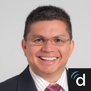 Frank Marcano-Obregon, MD, Family Medicine, San Antonio, TX