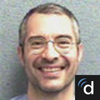 Keith Brookenthal, MD, Orthopaedic Surgery, Encino, CA, Northridge Hospital Medical Center