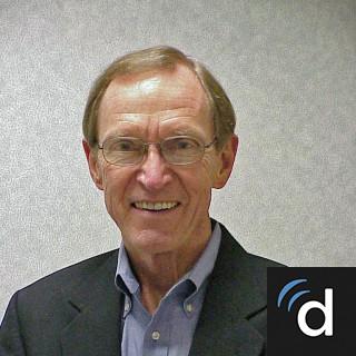 James Carraway, MD, Plastic Surgery, Norfolk, VA, Sentara Leigh Hospital