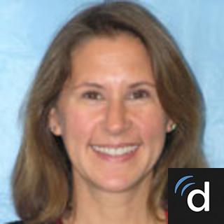 Dinea DeSouza, MD, Pediatrics, Gaithersburg, MD, Adventist Healthcare Shady Grove Medical Center