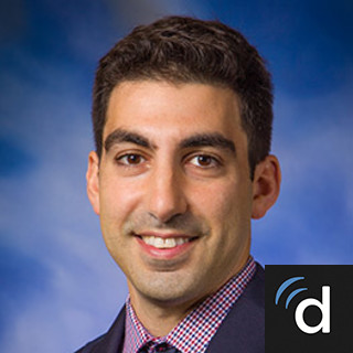 Amer Sidani, MD, Oncology, Hammond, IN, Jesse Brown Veterans Affairs Medical Center