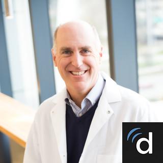 Jonathan Purnell, MD, Endocrinology, Portland, OR, VA Portland Healthcare System