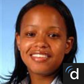 Kristin (Powell) Reavis, MD, Family Medicine, Baltimore, MD, University of Maryland Medical Center