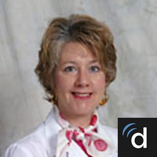Deborah Heros, MD, Neurology, Miami, FL, University of Miami Hospital