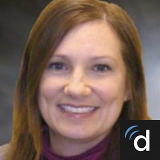 Stephanie Marx, MD, Pediatrics, Kansas City, MO, Liberty Hospital