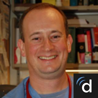 James Reingold, MD, Pediatric Emergency Medicine, Henderson, NV, Banner Desert Medical Center