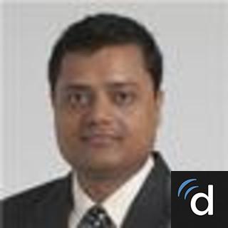 Om Prakash, MD, Family Medicine, Winston Salem, NC, Select Specialty Hospital-Winston-Salem