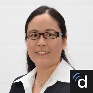 Shuhong Guo, MD, Anesthesiology, Seattle, WA
