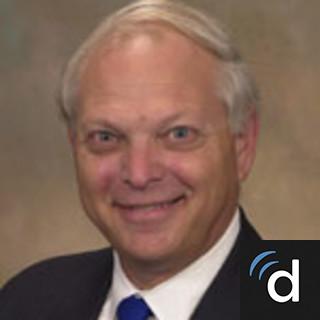 Dennis Sinar, MD, Gastroenterology, Southport, NC