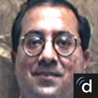 Jerry Thomas, MD, Emergency Medicine, Atlanta, GA, Emory University Hospital