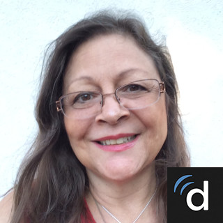 Jeri (Lawler) Cates, Family Nurse Practitioner, Anderson, CA