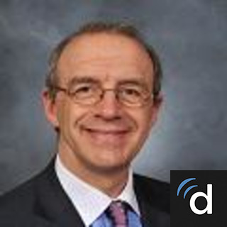 Mark Preminger, MD, Cardiology, Ridgewood, NJ, Valley Hospital