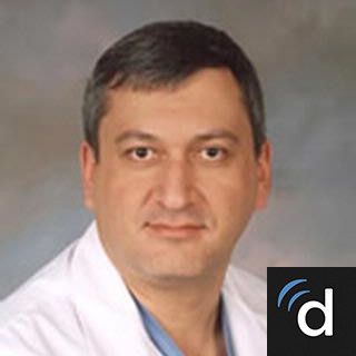 Mark Gestring, MD, General Surgery, Rochester, NY, Strong Memorial Hospital of the University of Rochester