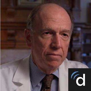 J Raymond DePaulo, MD, Psychiatry, Baltimore, MD, Johns Hopkins Bayview Medical Center