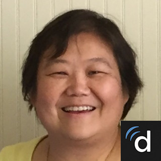 Taiwen Chen, MD, Pulmonology, Middleburg, FL, Orange Park Medical Center