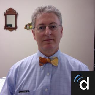 Dr  David Wilson, Dermatologist in Lynchburg, VA | US News