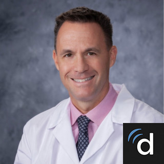 Ryan Christofferson, MD, Cardiology, Norwalk, OH, UH St. John Medical Center