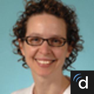 Susan Holley, MD, Radiology, Raleigh, NC