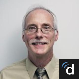 Dr  Thomas Shiovitz, Psychiatrist in Sherman Oaks, CA | US