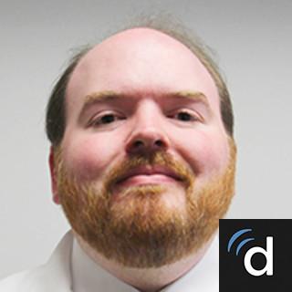 Royce Gray, MD, Psychiatry, Iowa City, IA, University of Iowa Hospitals and Clinics