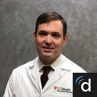Adam Stage, MD, Urology, Shreveport, LA, CHRISTUS Health Shreveport-Bossier