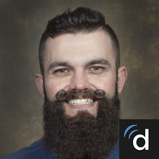 Steven Daveluy, MD, Dermatology, Dearborn, MI, Beaumont Hospital - Dearborn