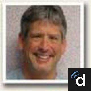 Lawrence Singer, MD, Obstetrics & Gynecology, Roanoke Rapids, NC, Halifax Regional Medical Center