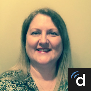 Donita McDiffett, Adult Care Nurse Practitioner, Lenexa, KS