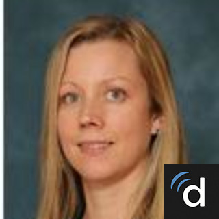 Stacey (Miller) Miller-Smith, MD, Physical Medicine/Rehab, Princeton, NJ, Capital Health Medical Center-Hopewell