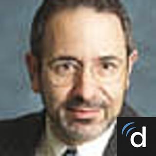 Richard Friedman, MD, Obstetrics & Gynecology, Burbank, CA, Adventist Health Glendale