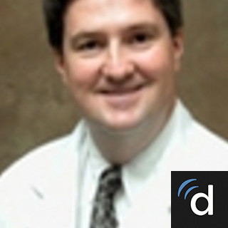 James Fuson, MD, Family Medicine, Greenville, SC, Bon Secours St. Francis Health System